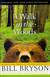 Bill_Bryson_A_Walk_In_The_Woods.jpg