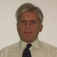 RICHARD WICKES     Business Consultancy Services    Richard is the goto person for any business problem. If he cannot answer your question himself he will find an expert who can.   LinkedIn  | Twitter | Web
