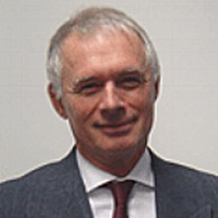 RICHARD TERHORST     Business Consultancy Services    A virtual Finance Director, helping SME business owners realise their ambitions and be top performers.   LinkedIn  |  Twitter  |  Web