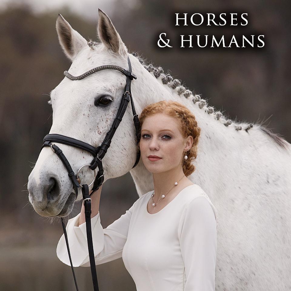 Horses & Humans