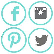 icons all.jpg