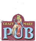 crazy-mary_logo.png