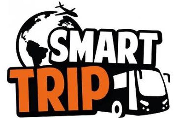 SmartTrip.jpg