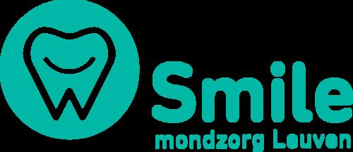 Smile_logo_FIN_kleur (1).png
