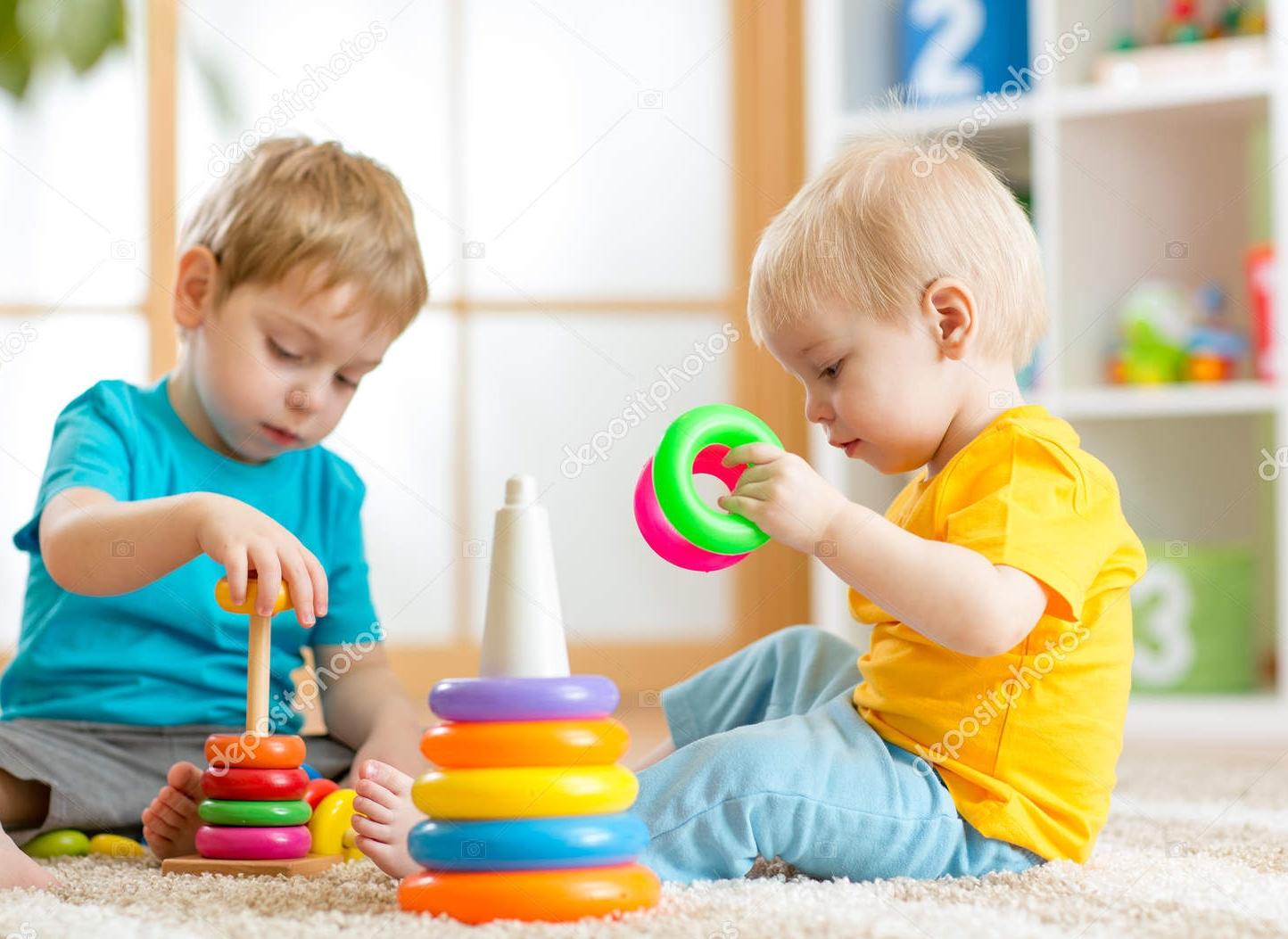 depositphotos_138861758-stock-photo-children-playing-together-toddler-kid.jpg