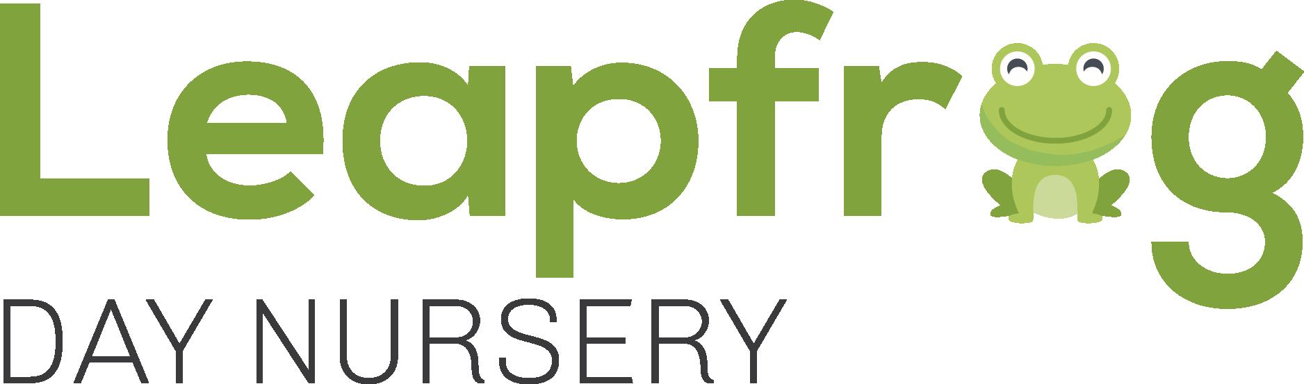 LeapFrog_logo.png