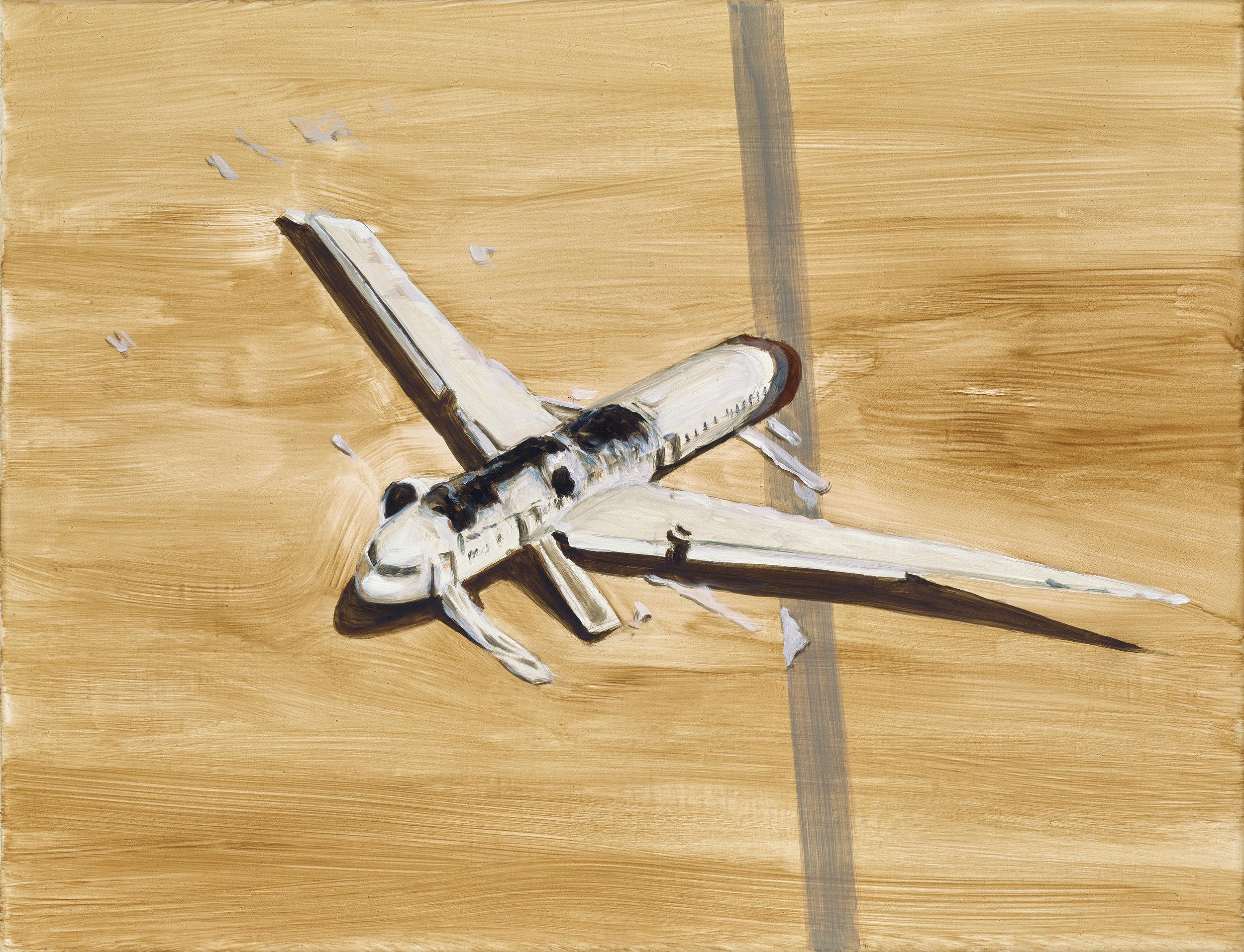 Study of Paper Airplane.jpg