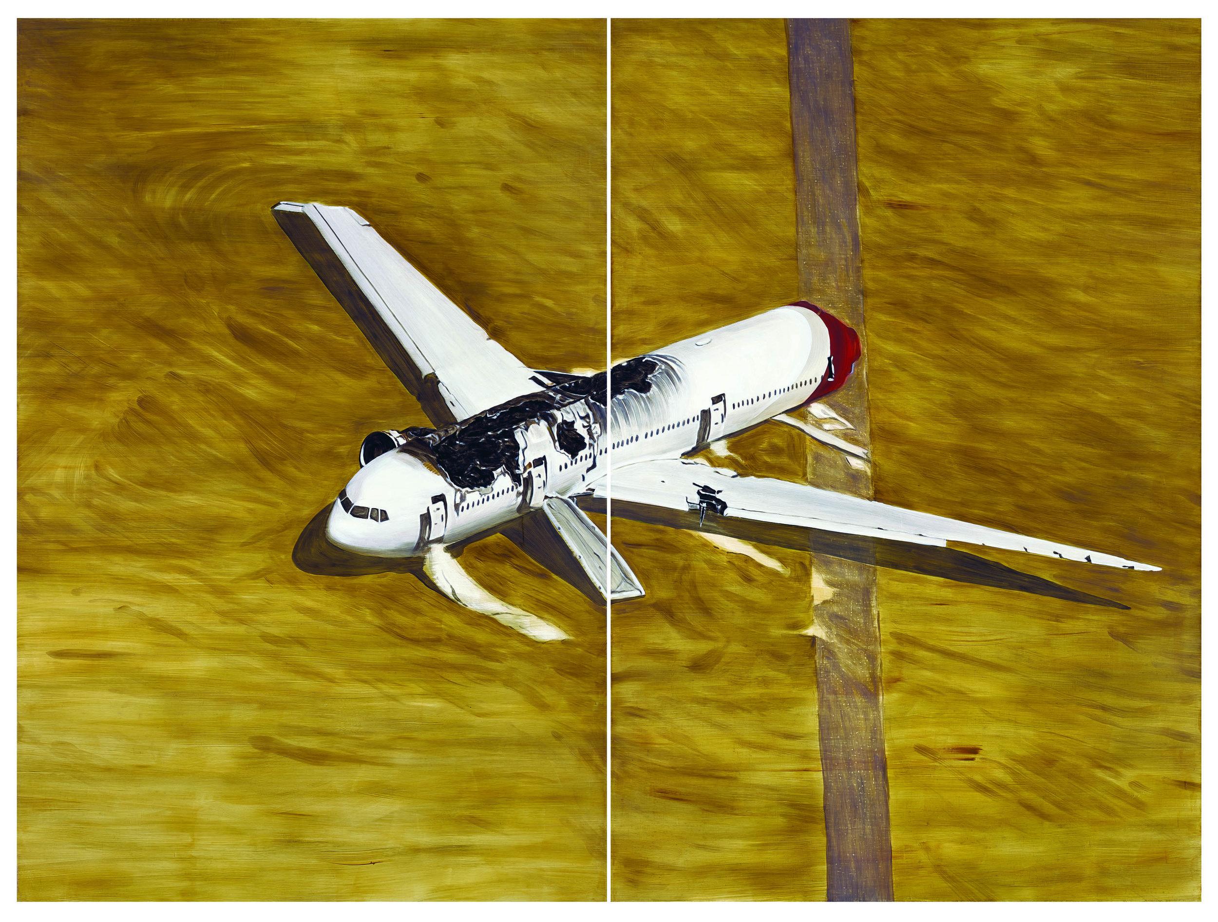 Szelit_Untitled (Airplane).jpg