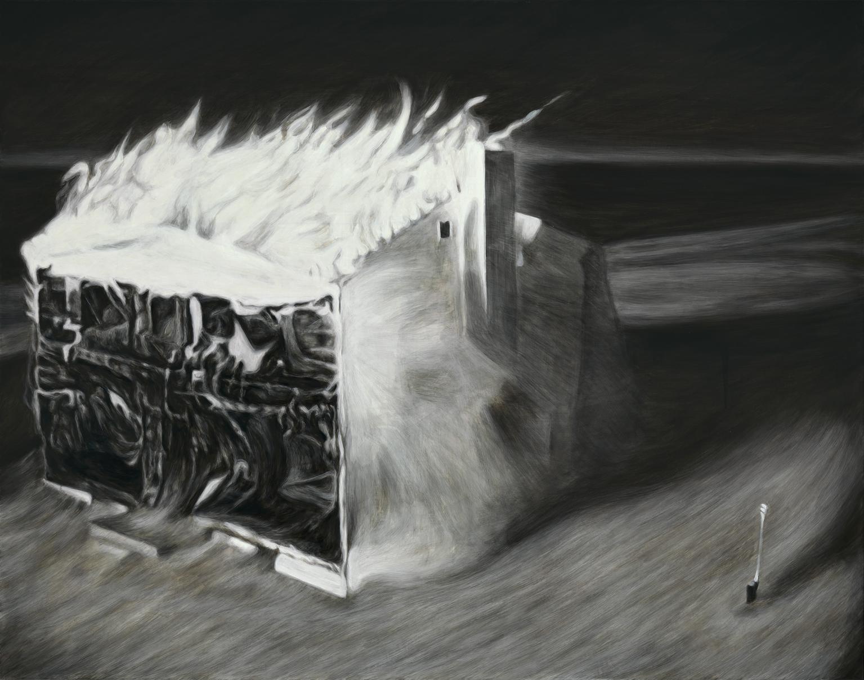 Szelit_A Quiet Box  No.3.JPG