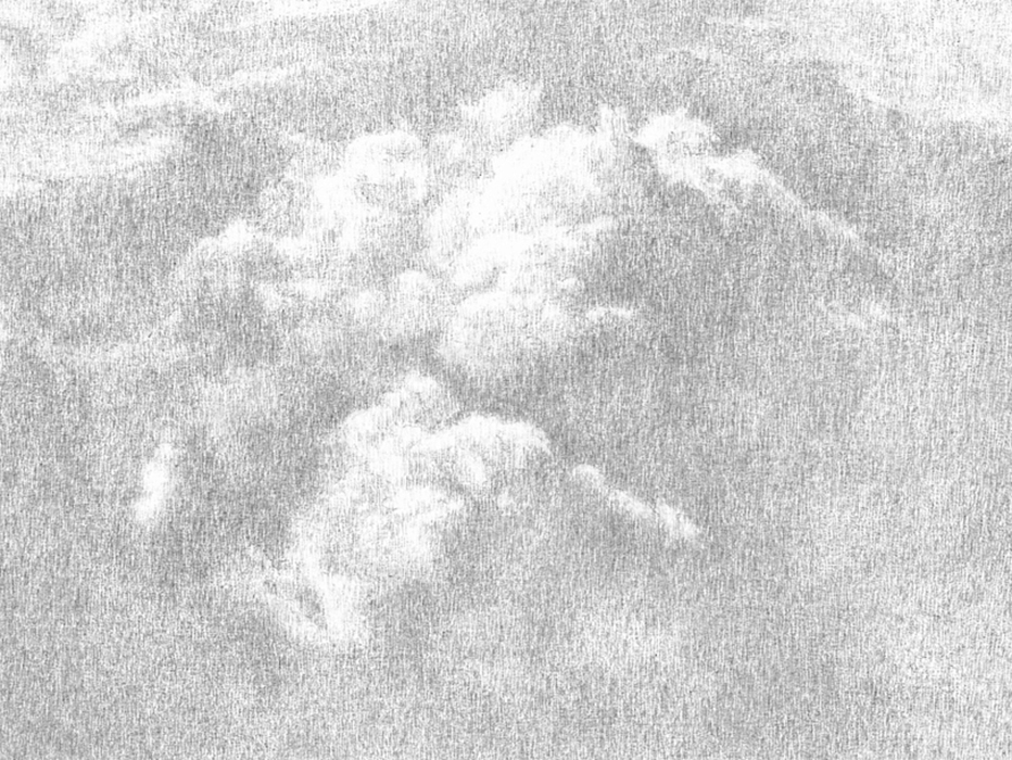 Szelit_Cloud_drawing_1_website.jpg