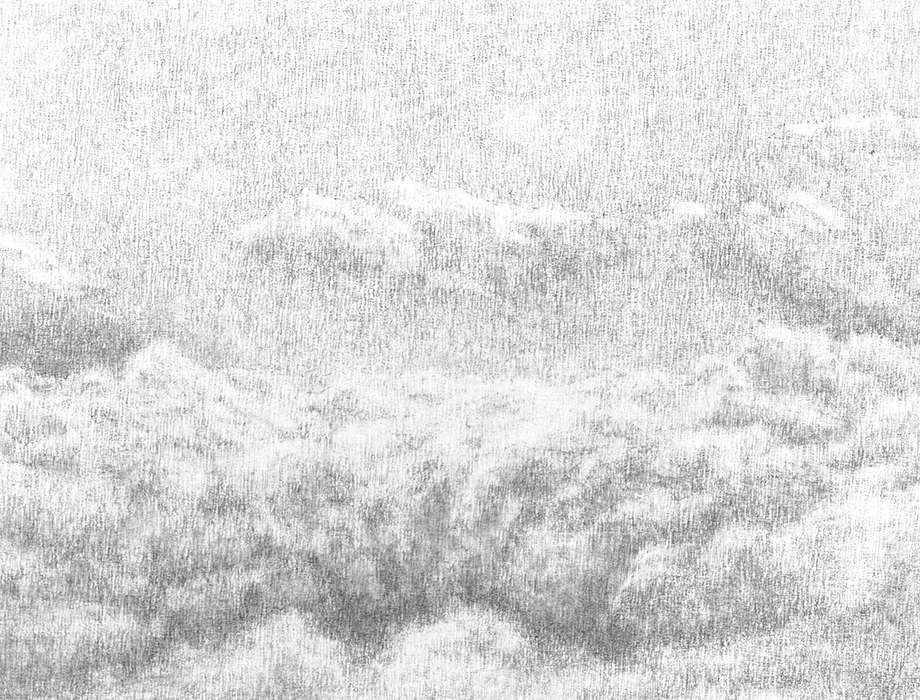 Szelit_Cloud_drawing_3_website.jpg
