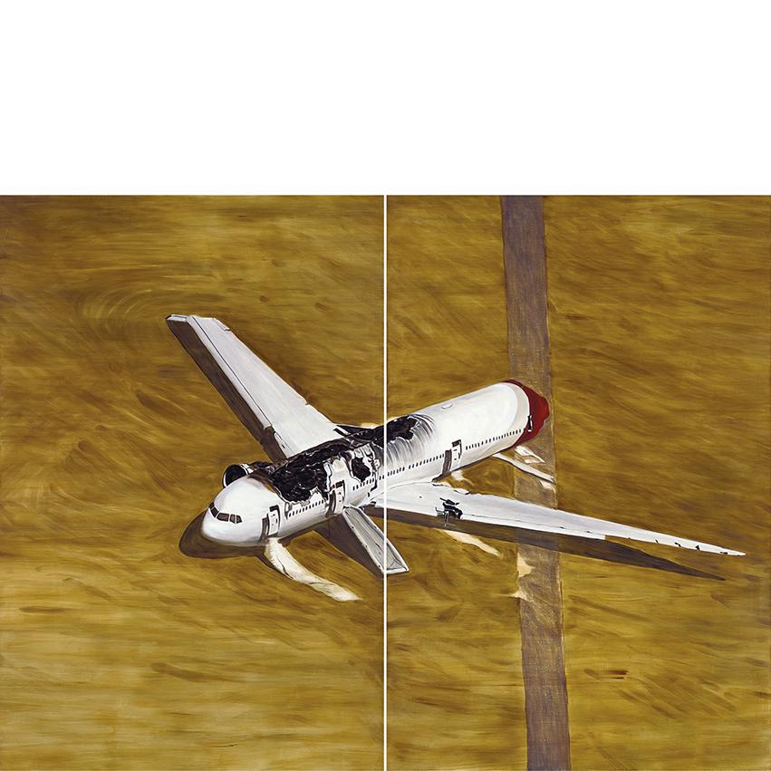 Szelit_Untitled (Airplane)_1_square.jpg