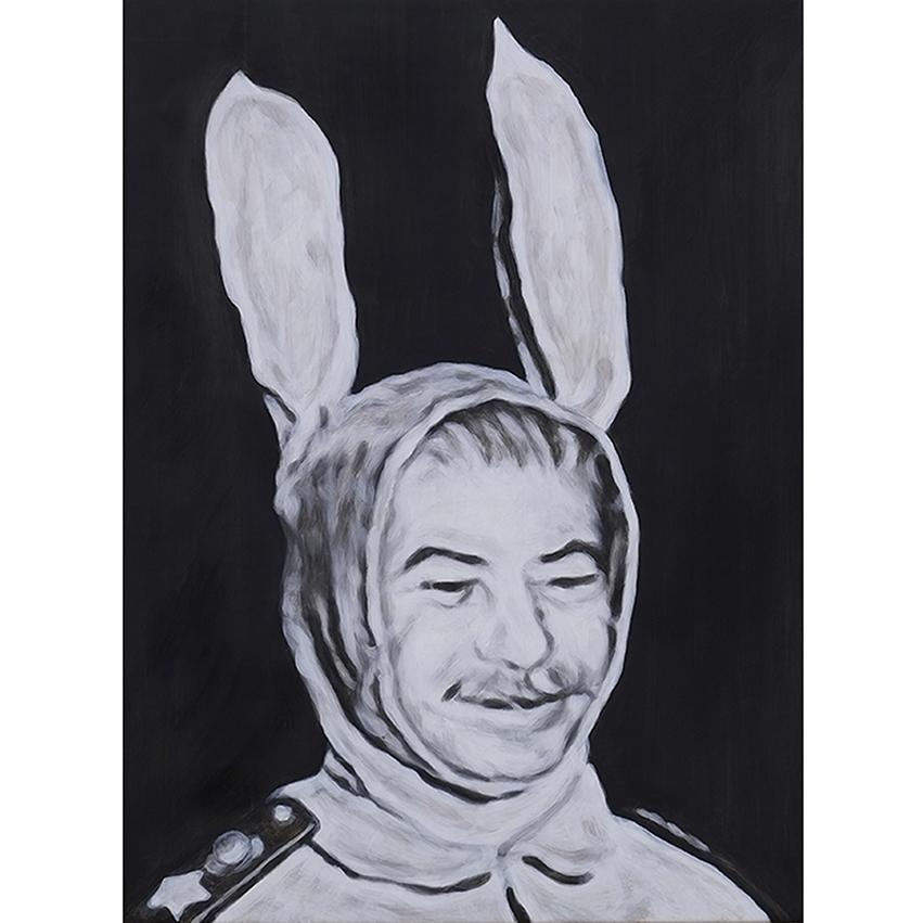 Szelit_Rabbit Ear_1_square.jpg