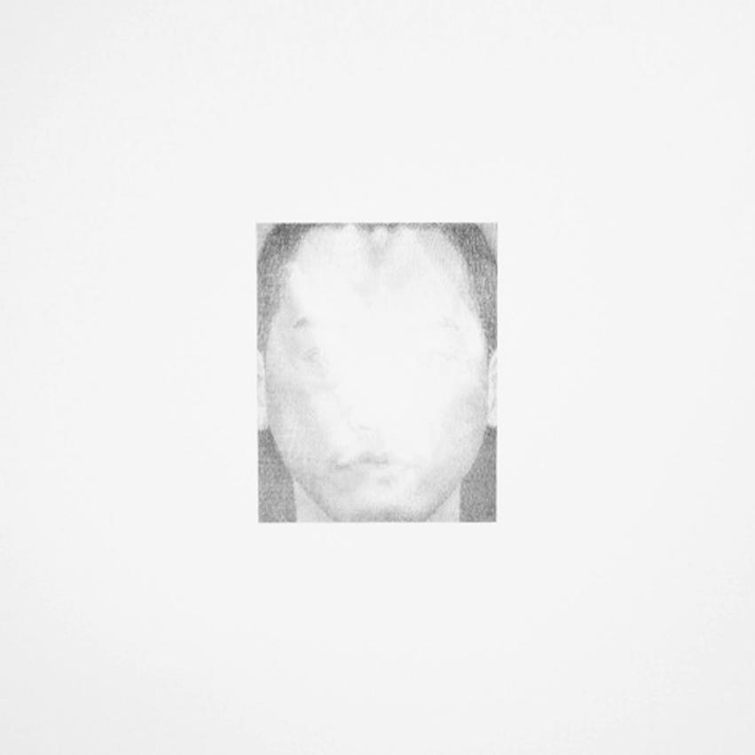 Szelit_self-portrait_1_square.jpg