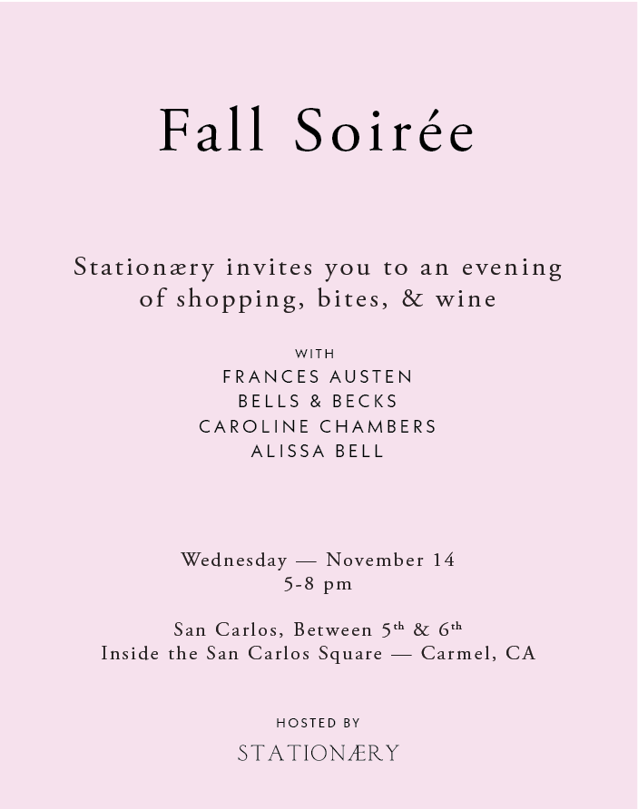 Fall Soiree Invitation.png