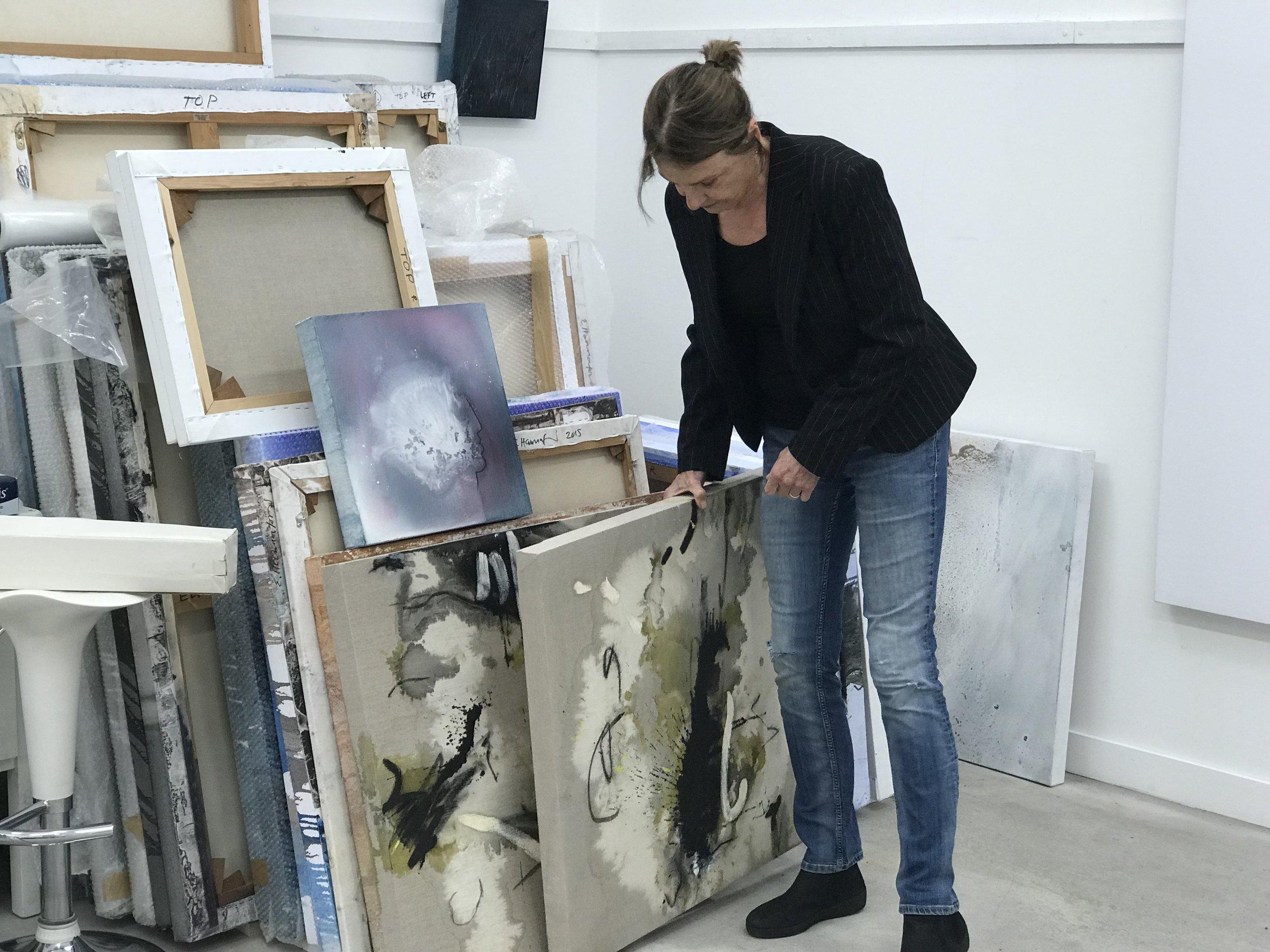 Elizabeth Hannaford Studio.jpg