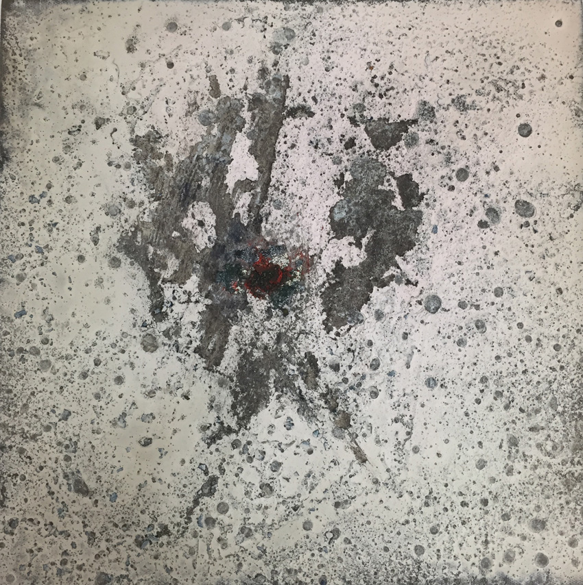 Bullet (War Series)