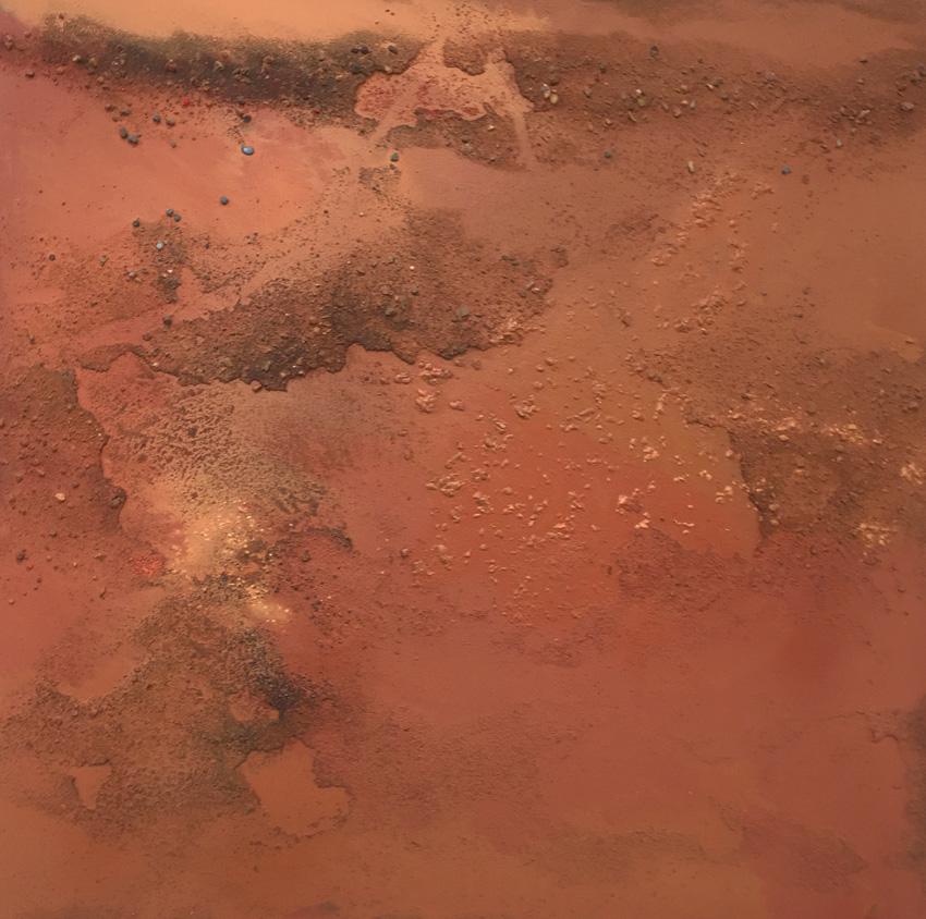 Desert 2 (Arizona)