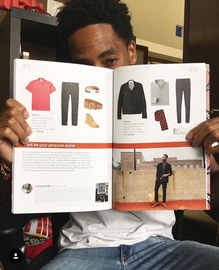 ellsie magazine issue 4.jpg