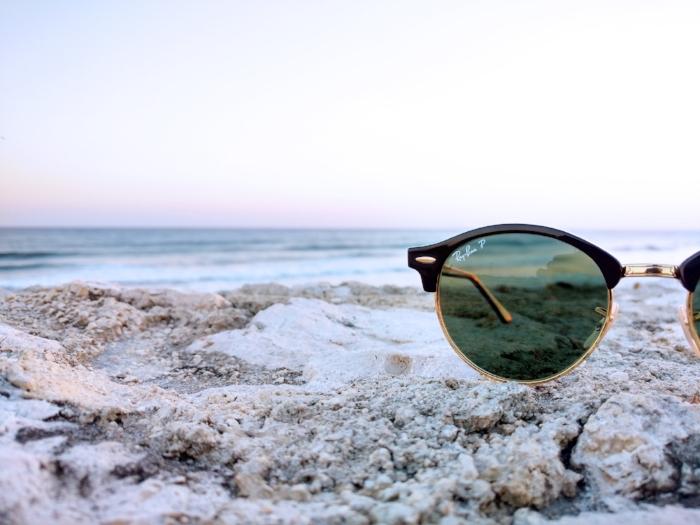 beach-landscape-leisure-320316.jpg