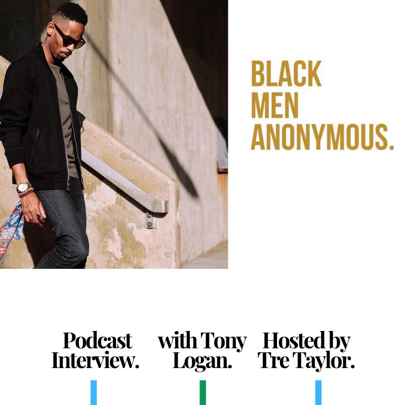 Black men anonymous.png
