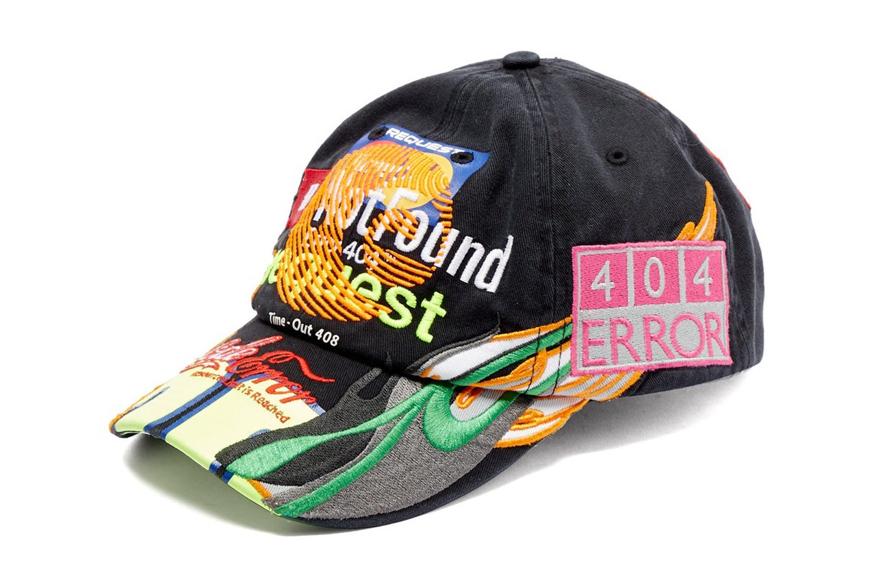 Vetements hat.jpg