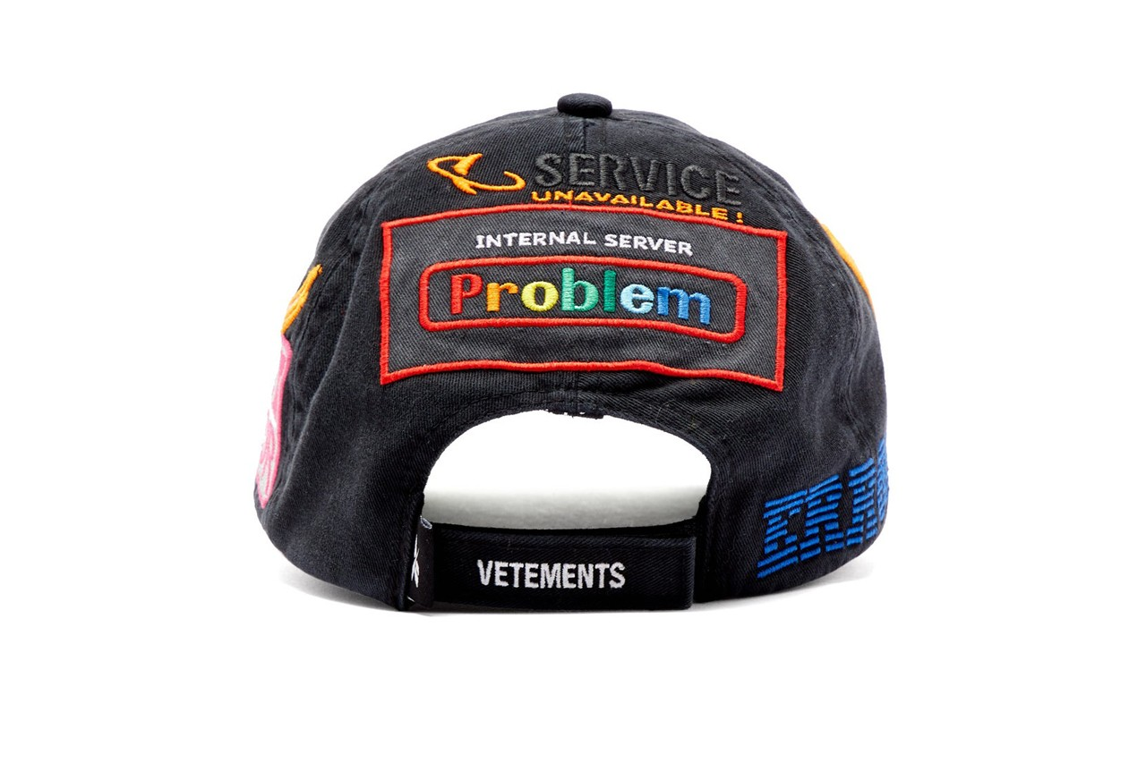 https___hypebeast.com_image_2019_06_vetements-error-embroidered-twill-baseball-cap-release-2.jpg