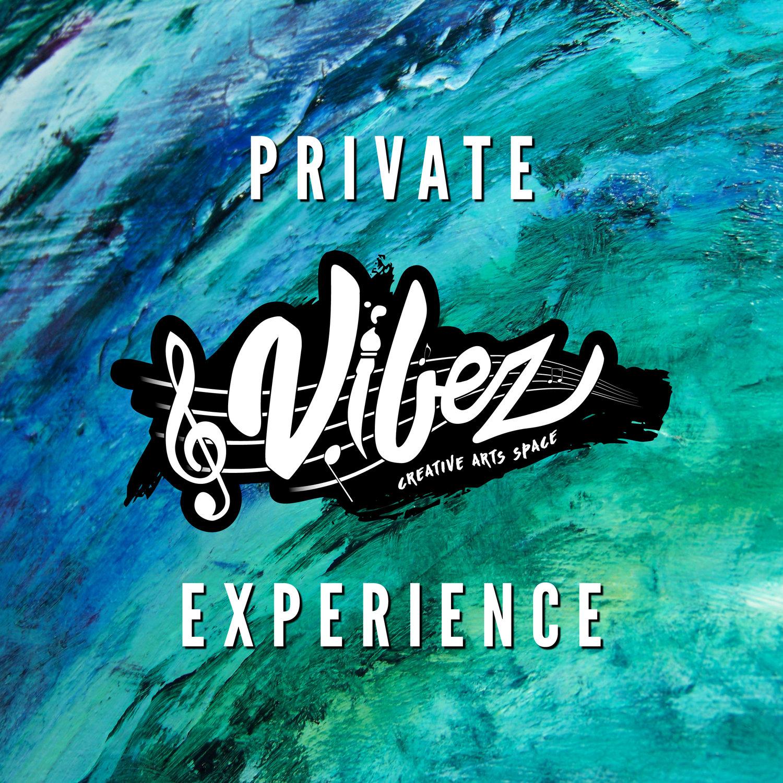 PrivateVibezEXPERIENCE.jpg