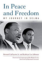 A must-read for any student of the Civil Rights Movement.