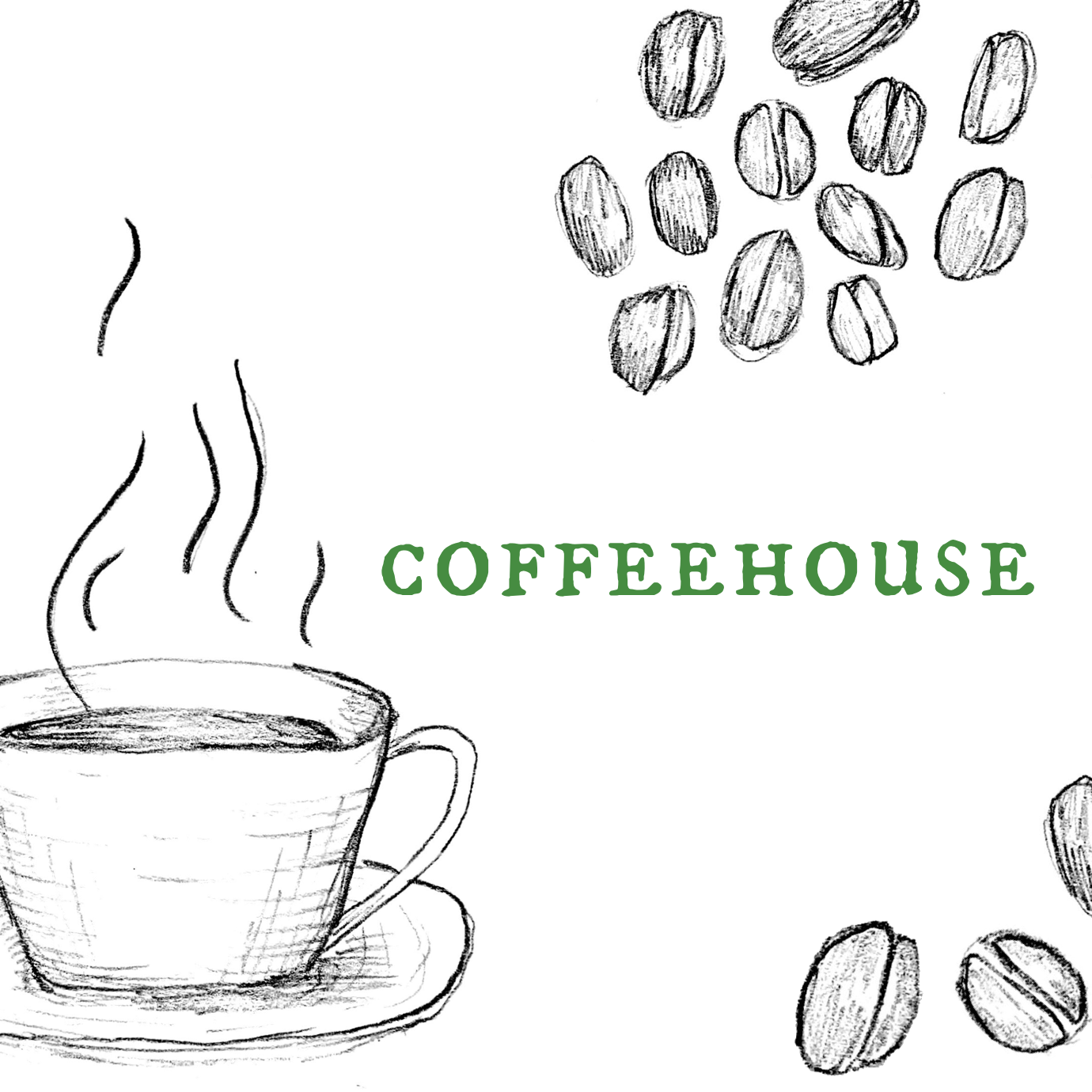 coffeehouse.png