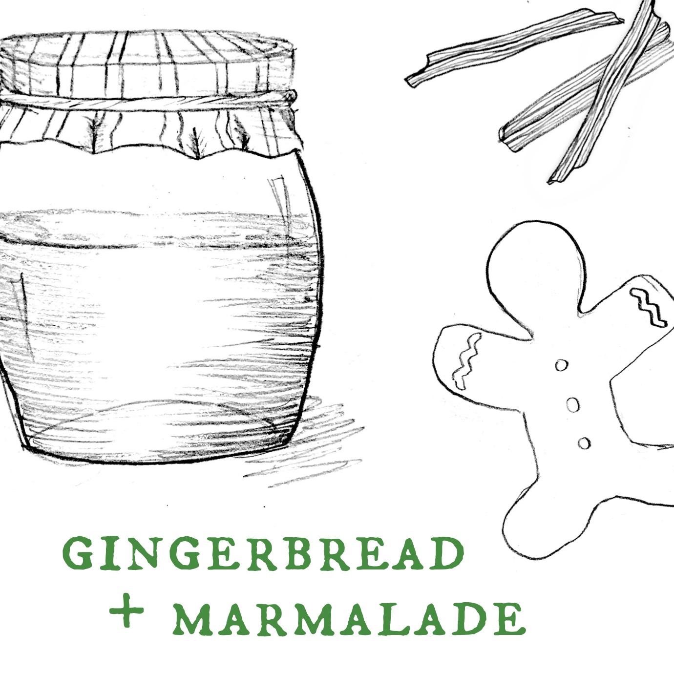 GingerbreadMarmalade.png