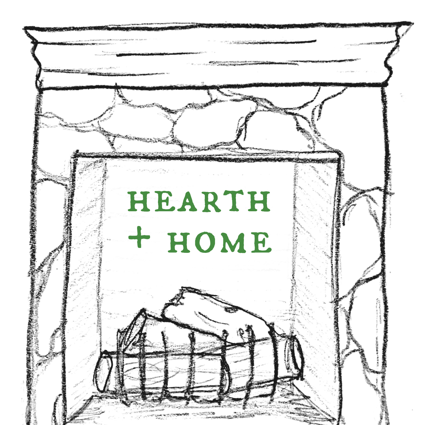 Hearth and home.png