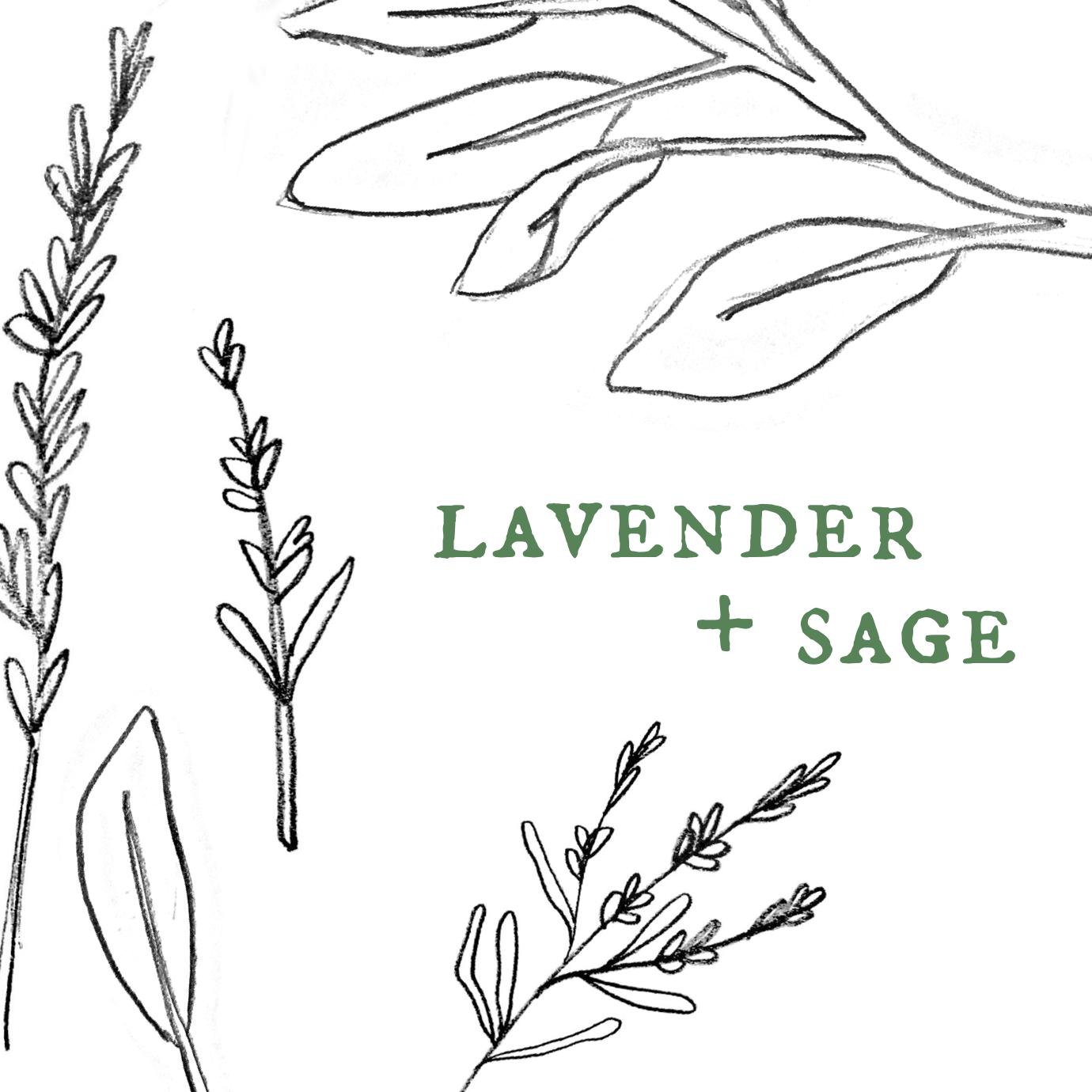 Lavender + Sage.png