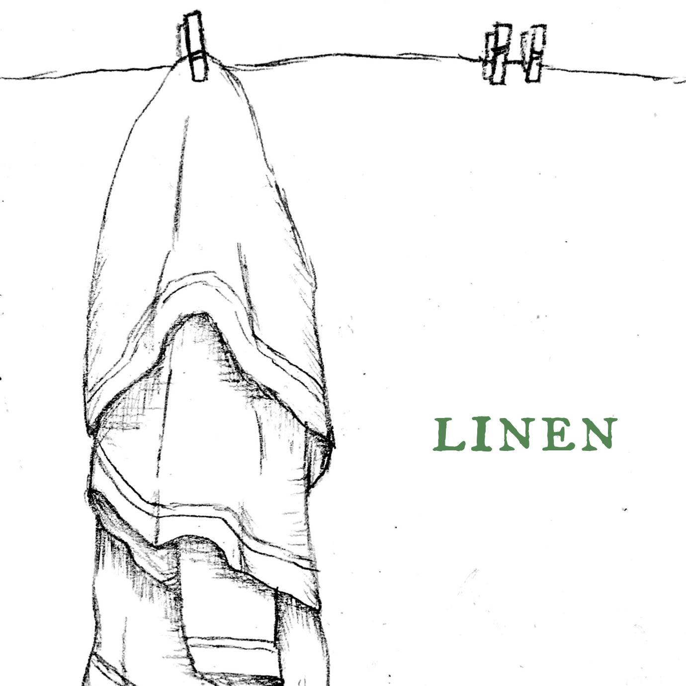Linen.png