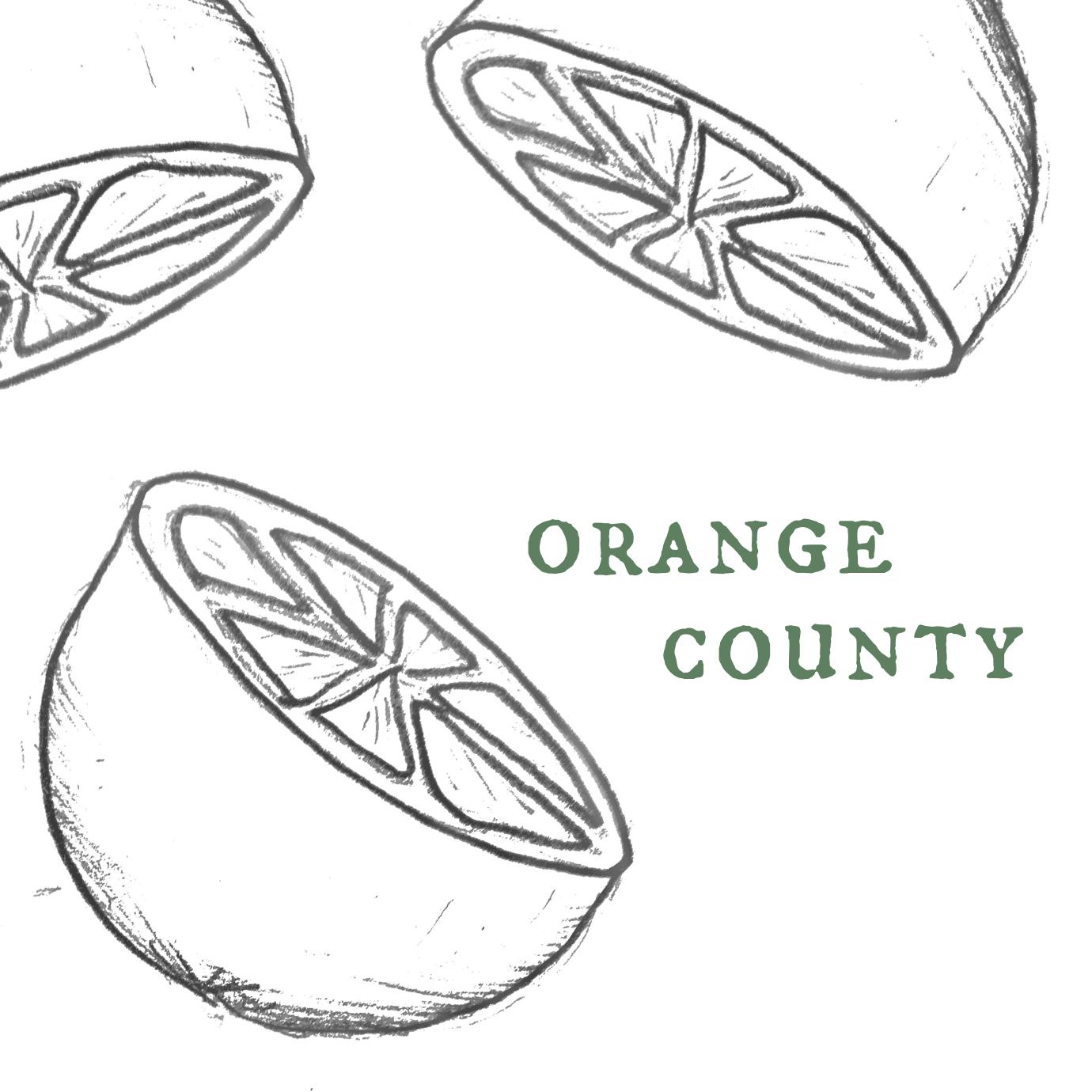 Orange County.png