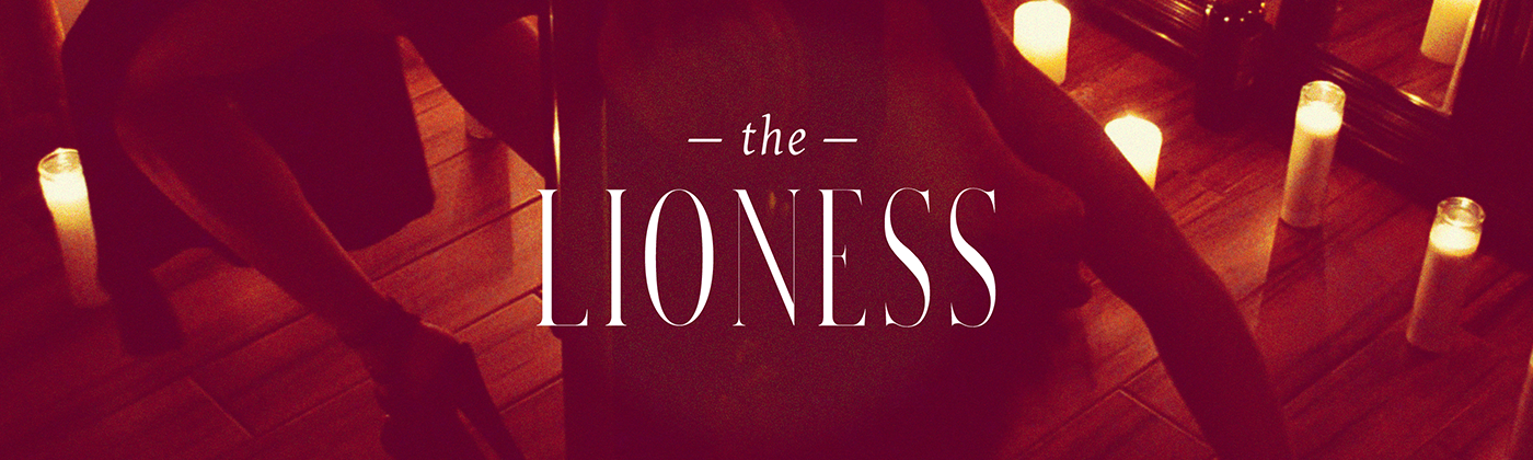 thelioness_poledance_bachelorette_party.png