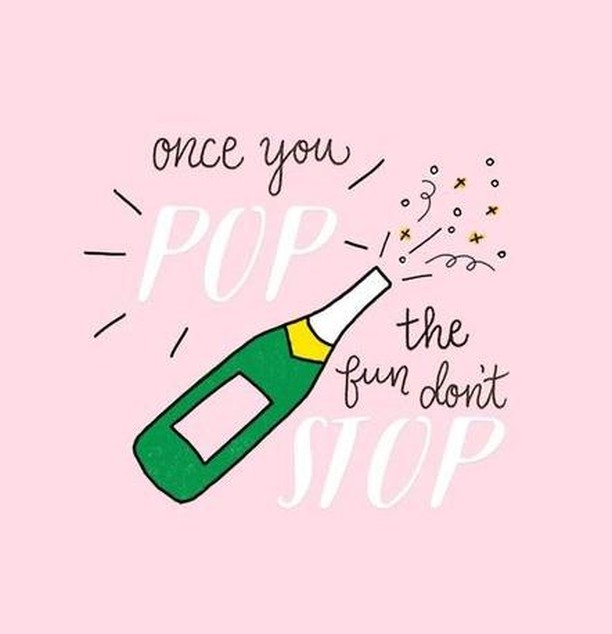 Looking forward to poppin' some bubbley with our party babes this weekend!🍾🎉💖⁠ ⁠ Did you know you can BYO Champagne (or White Claws. Or whatever beverage of your choosing...) to our parties?! We love cheers-ing with our bachelorette babes! 💕⁠ ⁠ ⁠ ⁠ #bridalpartyfun #bacheloretteinspiration #girlsnightout💃 #ladiesnightout #austinpoledance #austinpoledanceparties #weekendinaustin #girlsweekendout #atxweekend #girlsgetawayweekend #austingetaway #austinbachelorette #austinpoleparties #austinparty #austingirlsweekend #austinbride #austinbacheloretteweekend #atxbride #atxparty #atxdance #austindanceparty #minxandmuse #austinbacheloretteparties #texasbride #bridesofaustin #atxwedding #texaswedding