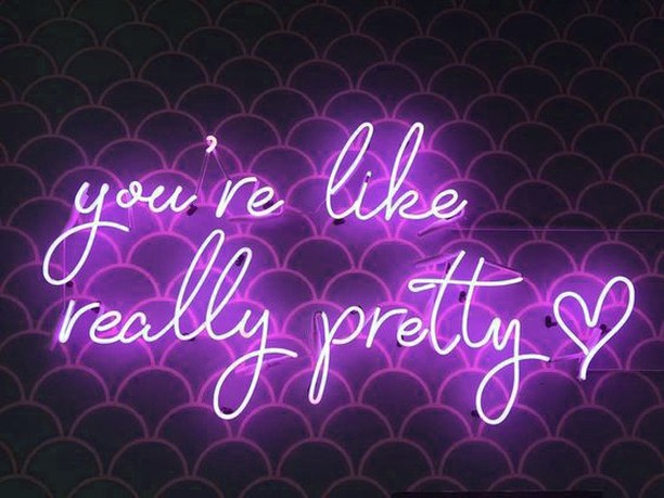 Like, for real, though 💜💜💜⁠ ⁠ Wishing you babes a beautiful, joyous weekend filled with lots of love, laughter, and DANCING! 🎉⁠ ⁠ ⁠ ⁠ #bridalpartyfun #bacheloretteinspiration #girlsnightout💃 #ladiesnightout #austinpoledance #austinpoledanceparties #weekendinaustin #girlsweekendout #atxweekend #girlsgetawayweekend #austingetaway #austinbachelorette #austinpoleparties #austinparty #austingirlsweekend #austinbride #austinbacheloretteweekend #atxbride #atxparty #atxdance #austindanceparty #minxandmuse #austinbacheloretteparties #texasbride #bridesofaustin #atxwedding #texaswedding