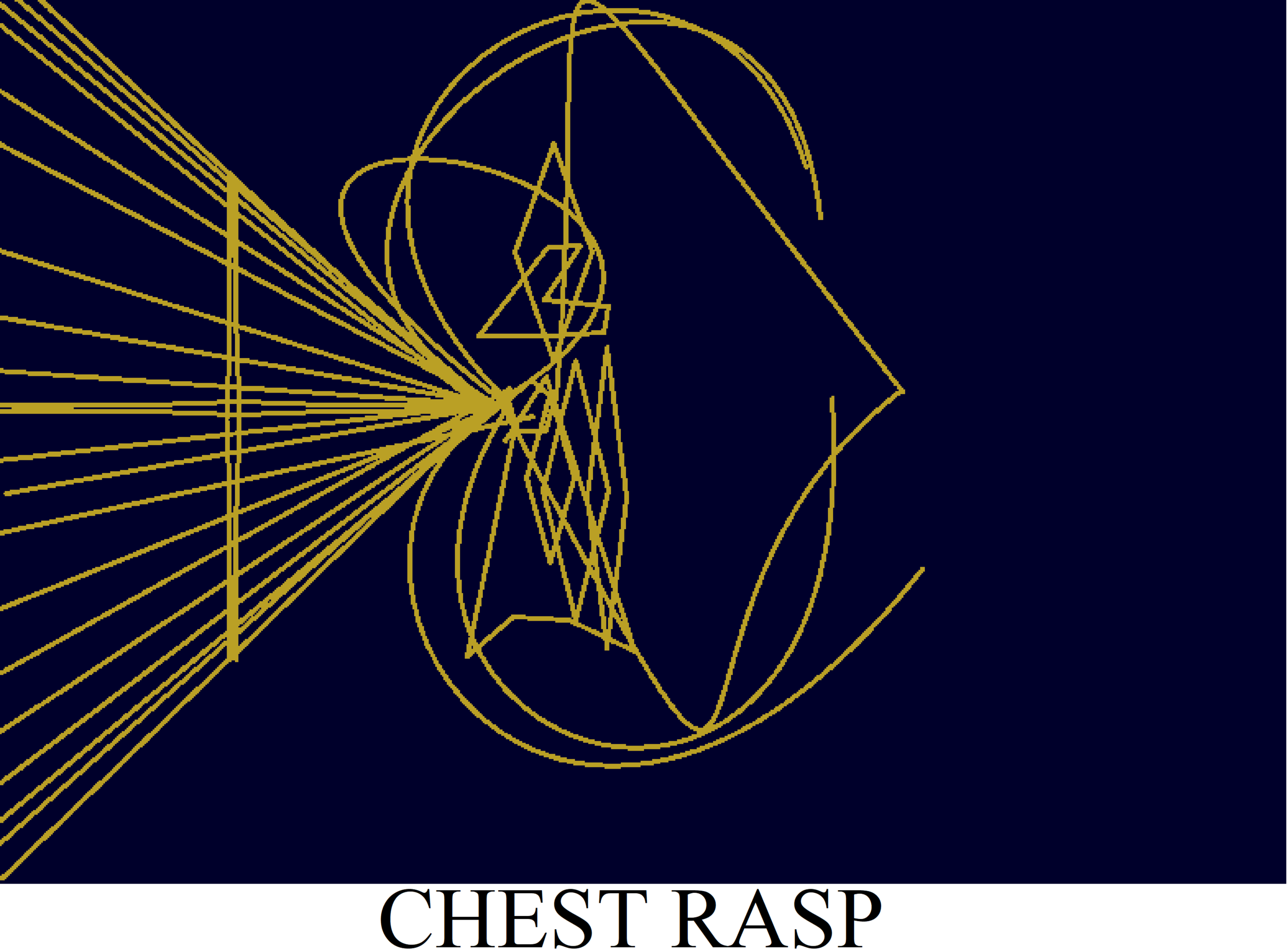 chest rasp3.png