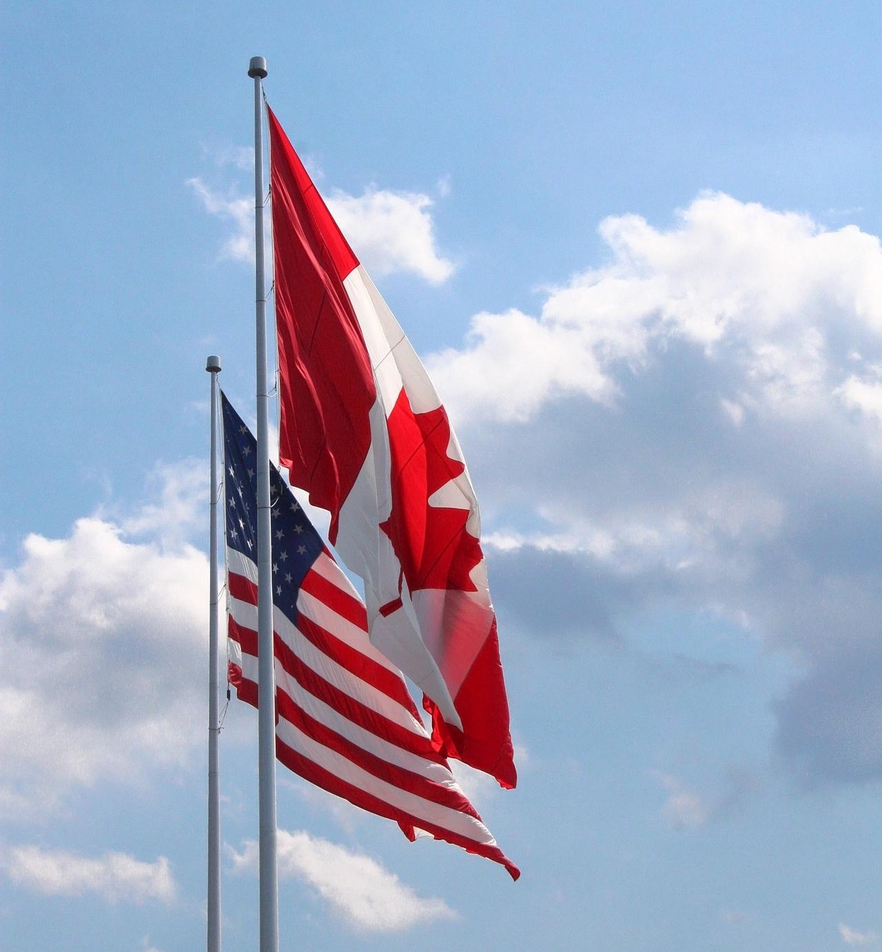 canadian-2711155_1920.jpg