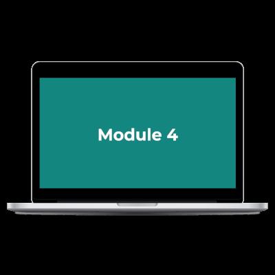 MMM Module 4
