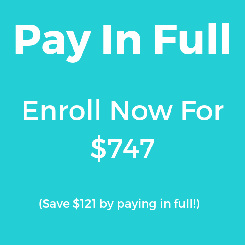 Pay In Full (7).png