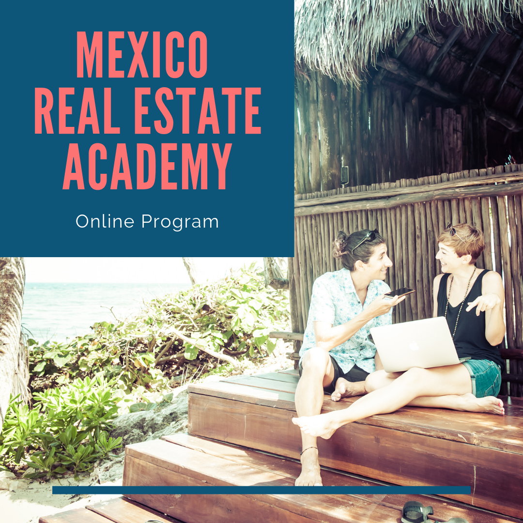 Mexico Real Estate Academy.png