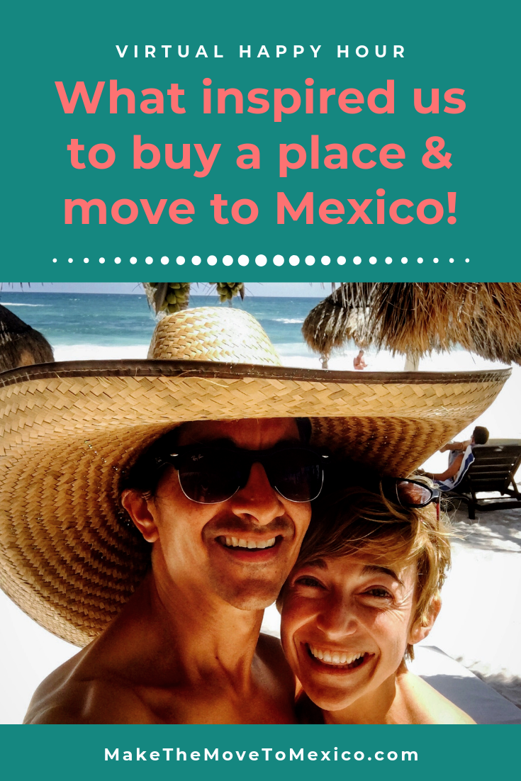 How to decide WHERE to move in Mexico!.png