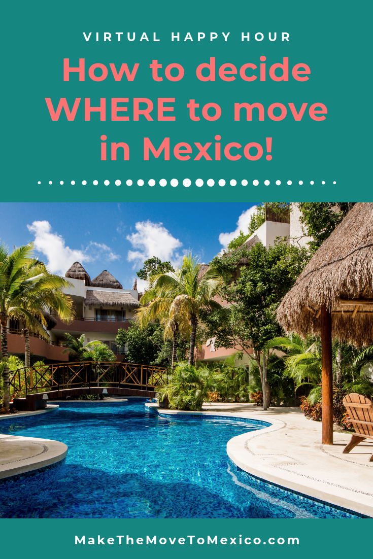 How to decide WHERE to move in Mexico! (1).png