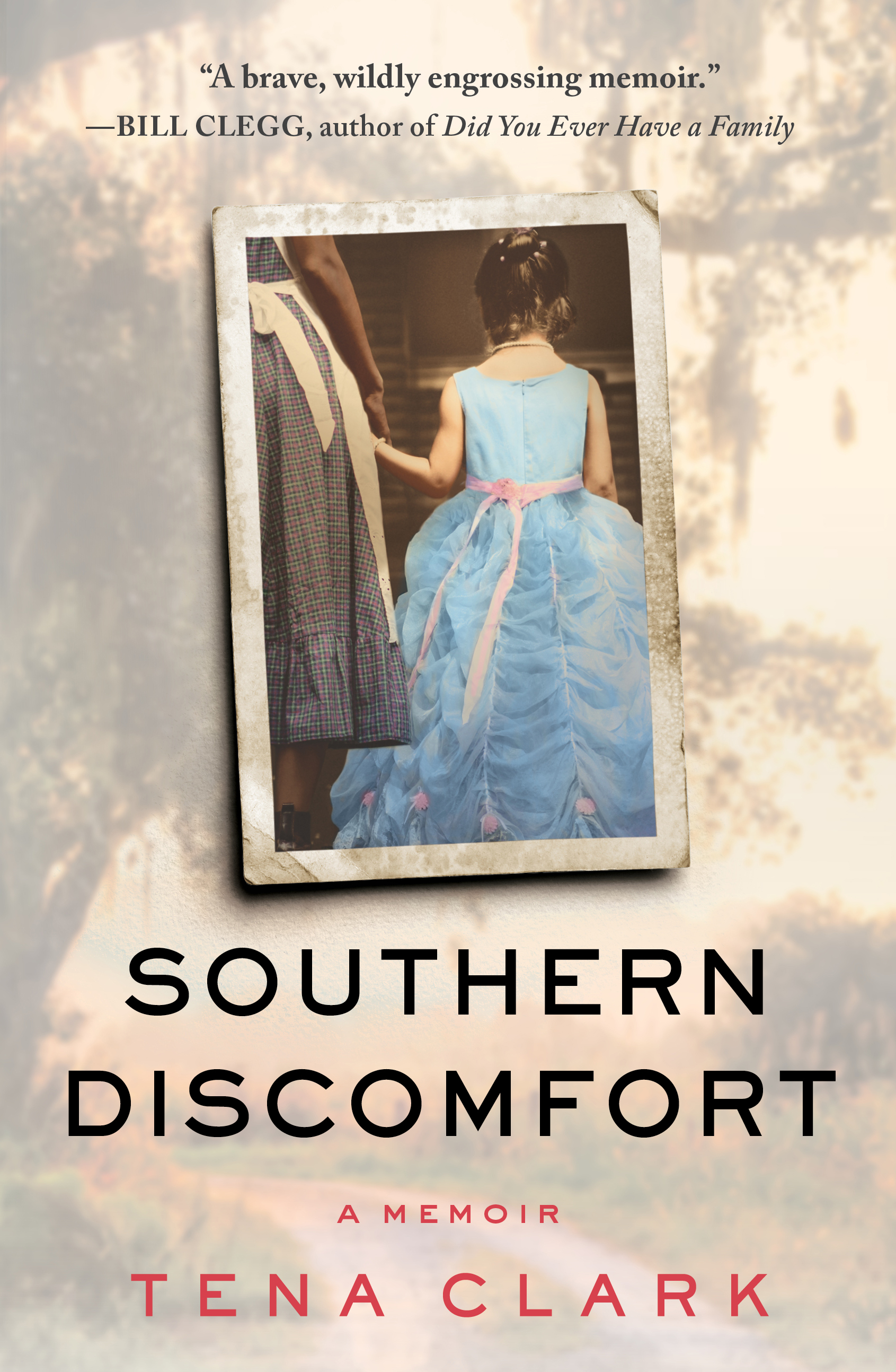 Southern Discomfort cover.jpg