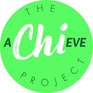 aCHIeve Logo.jpg