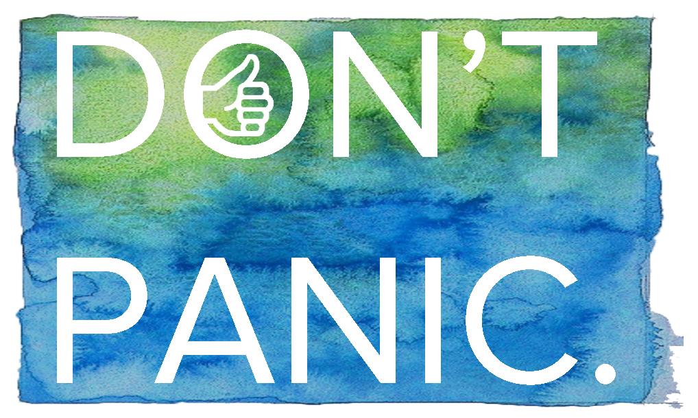 Don't Panic.jpg