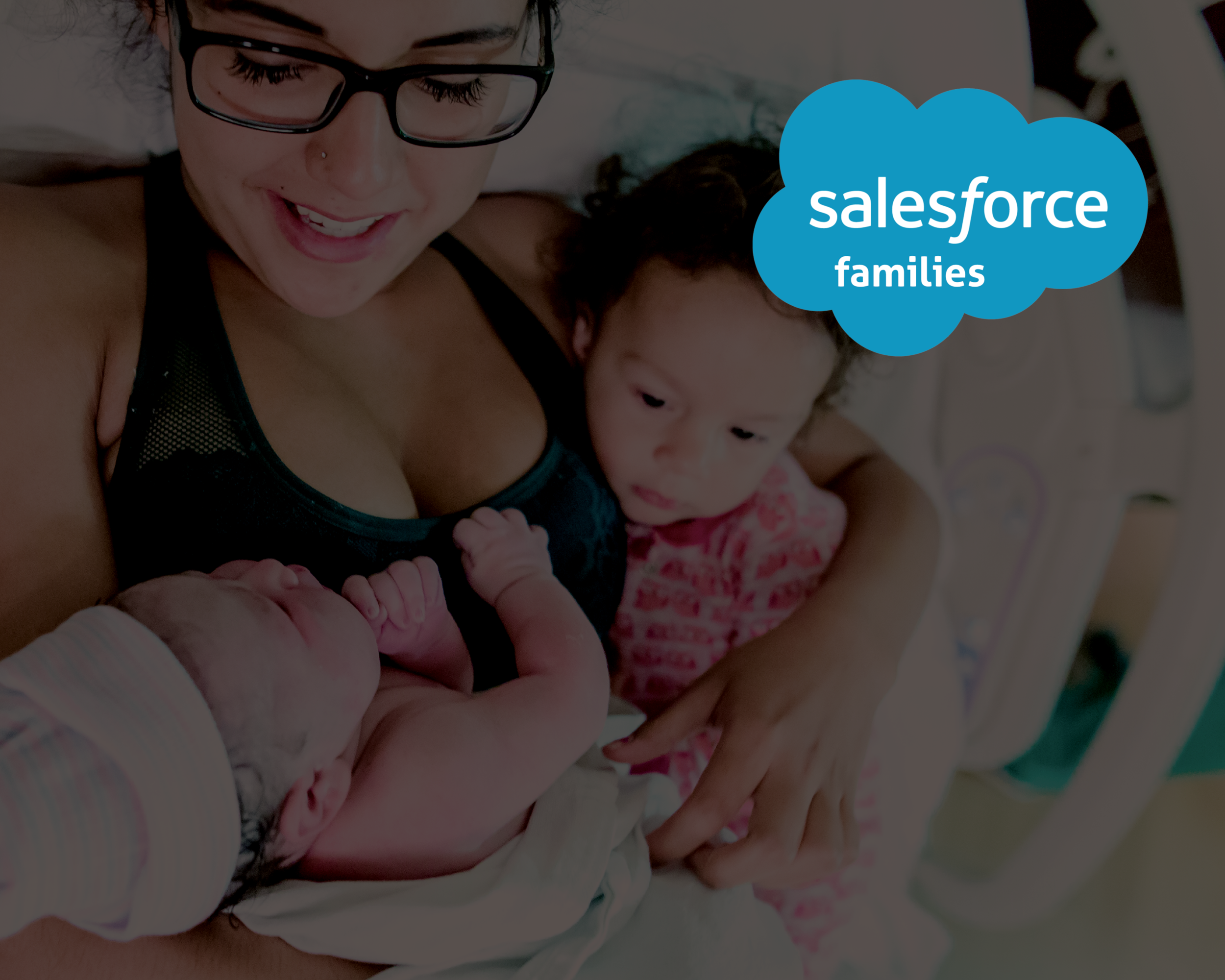 Congratulations! - From induction to epidurals, Motherboard helps you understand your options and communicate your preferences with your care team.Use your voucher code from FOND to access your Salesforce Benefit.