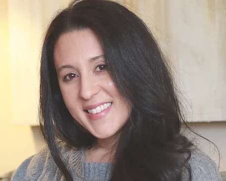 """Anne Del ValleCertified Sleep Consultant - Anne has been helping tired families in the San Francisco Bay Area and across the United States to live rested since 2017. It is Anne's passion to share the gift of sleep with families everywhere by using a customized, hands on, and gentle approach to sleep coaching. Anne also offers virtual and in home services. It is her belief that """"Rested babies make for Rested parents""""."""
